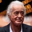 jimmy-page-2018-jack-taylor-getty-images.jpg, Jack Taylor / Getty Images