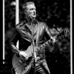josh-homme-getty-kevin-wintergetty-images-for-kroq.jpg, Kevin Winter/Getty Images for KROQ