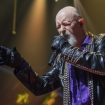 judas-priest-rick-kern-gettyimages-1152592836.jpg, Rick Kern/Getty Images