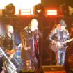 Judas Priest Glenn Tipton bloodstock screen