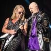 Judas Priest Live 2019 photo by Kevin Wilson, Kevin Wilson