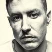 killer be killed -greg-puciato-crop-2.jpg, Travis Shinn