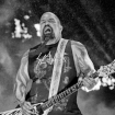 slayer kerry king 2018 HENDRIKX, Eric Hendrikx