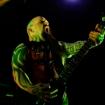 Kerry King Getty Live 2012, Paul Archuleta/FilmMagic