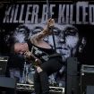 killer be killed live