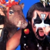 king diamond christmas