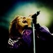 korn jonathan davis 1996 GETTY LIVE, Niels van Iperen/Getty Images