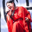 lacuna-coil-2019-gettyimages-1153080750.jpg, Alessandro Bosio/Pacific Press/LightRocket via Getty Images