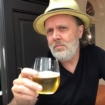 lars ulrich beer metallica story enter night doc