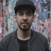 linkin park mike shinoda PRESS 2018, Warner Bros.