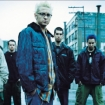 linkin park 2000 PRESS
