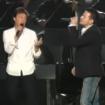 Linkin Park x Jay Z x Paul McCartney screen