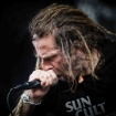 lamb of god randy blythe GETTY 2019, PYMCA/Avalon/Gonzales Photo/Christian Hjorth/Universal Images Group via Getty Images