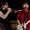 M. Shadows Linkin Park
