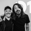Ulrich/Grohl 2017