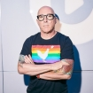 maynard james keenan beats PRESS