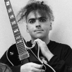 melvins 1991 GETTY, David Corio/Redferns