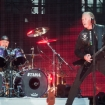 metallica-2019-david-wolff-patrick-getty.jpg, David Wolff - Patrick / Getty