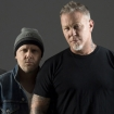 metallica-ross-halfin-press.jpg, Ross Halfin