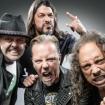 Metallica Jimmy Hubbard , Jimmy Hubbard