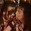 Metallica King Diamond live 1986