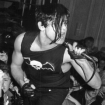 Danzig Misfits Early Eighties Getty , Alison Braun/Michael Ochs Archives/Getty Images