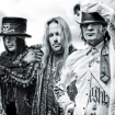 motley-crue-paul-brown-press.jpg, Paul Brown