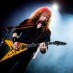 mustaine-gettyimages-828252338.jpg, NurPhoto / Getty