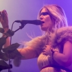 myrkur-getty-xavi-torrent.jpg, Xavi Torrent / Getty