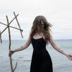 myrkur 2017 PRESS daria endresen, Daria Endresen