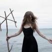 myrkur 2017 PRESS daria endresen, Daria Endresen