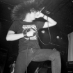 napalm-death-getty-martyn-goodacre.jpg, Martyn Goodacre/Getty Images