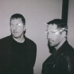 nin-press-3.jpg, John Crawford