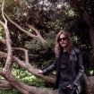 opeth mikael 2019 PRESS, Anne C. Swallow