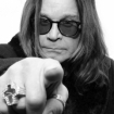 ozzy-getty-ilya-s.-savenokgetty-images-2.jpg, Ilya S. Savenok/Getty Images