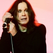 ozzy-osbourne-gettyimages-169067373.jpg, Beck Starr / Getty