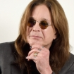 ozzy_credit_getty.jpg, Kevin Winter/Getty Images for Live Nation