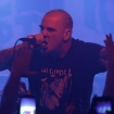phil anselmo vitus video still