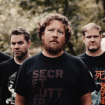 pig destroyer PRESS 2018, Relapse Records