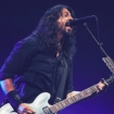 Grohl/Axl, Sebastian Reuter/Getty Images; Kevin Mazur/Getty Images for Live Nation