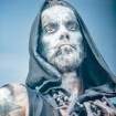 Nergal Split, Sergione Infuso /Corbis via Getty Images