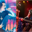 glenn danzig jerry only GETTY, Daniel Boczarski/Getty Images