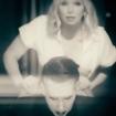 Manson Love Split