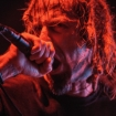 randyblythegetty.jpg, Harmony Gerber/Getty Images