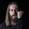 incite richie cavalera 2018 PRESS, Jeremy Saffer