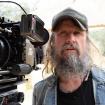 rob zombie PRESS 2019, Lionsgate/Saban