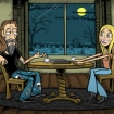 rob-zombie-sheri-moon-animated-grab.jpg