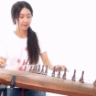 sabbath-cover-korean-instrument.jpg