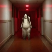 scary stories to tell in the dark still