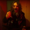 max cavalera go ahead and die vid still